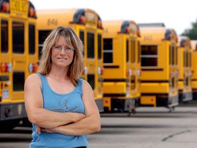 schoolbus_driver