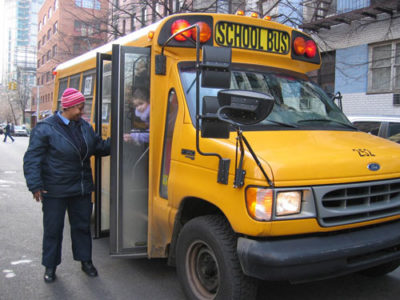 schoolbus_matron